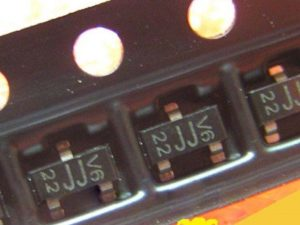BAV70-V-GS08