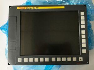 A02B-0338-B502-2