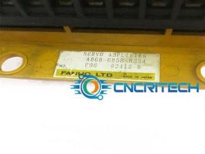 A06B-6058-H334