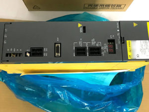 A06B-6077-H106