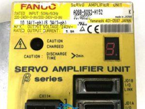 A06B-6093-H152
