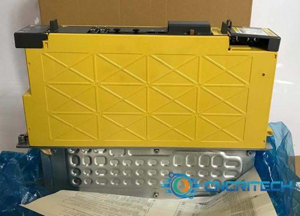 A06B-6117-H105