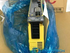 A06B-6117-H303