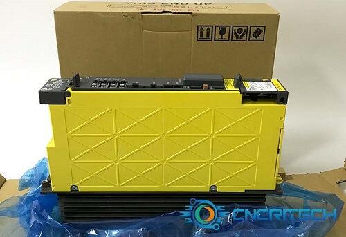A06B-6240-H326