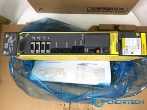 A06B-6240-H328