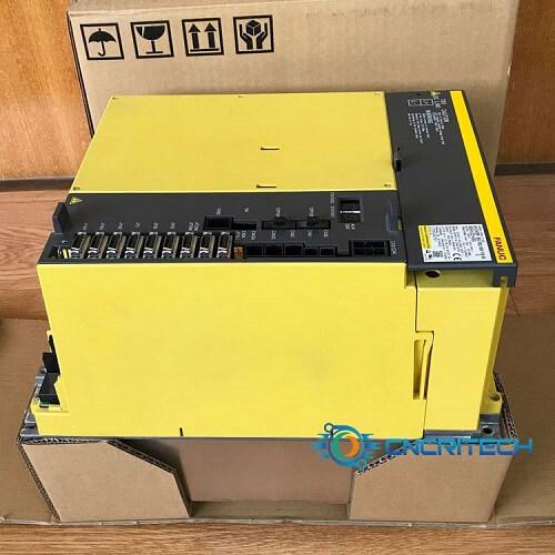A06B-6320-H364