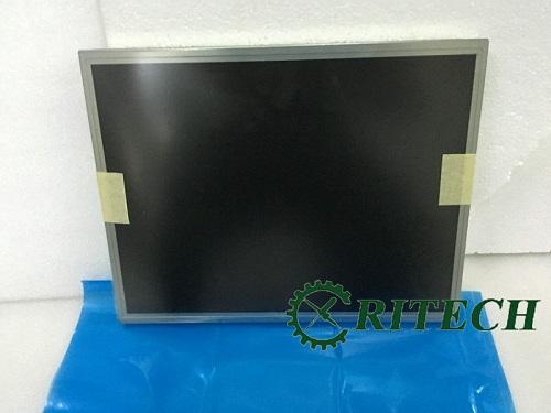 màn hình máy cnc AA150XN03