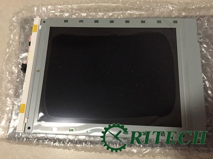 màn hình lcd LM64P101