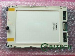 màn hình máy cnc fanuc LM64P101