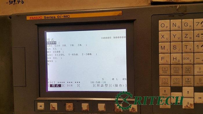 màn hình lcd LM64P101R cho máy cnc fanuc