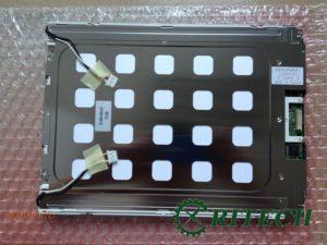 màn hình lcd sharp LQ104V1DG11