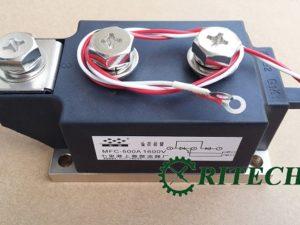 MFC500A1600V