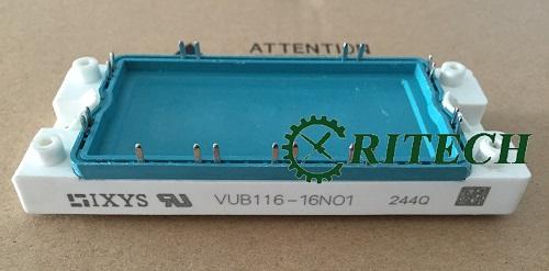 VUB116-16NO1