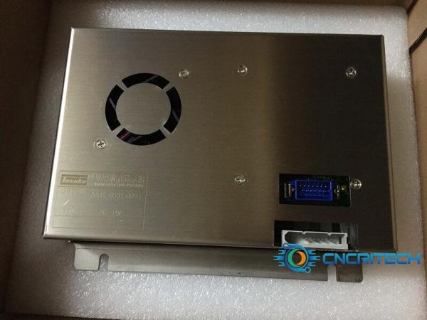 Màn hình máy CNC Fanuc A61L-0001-0093