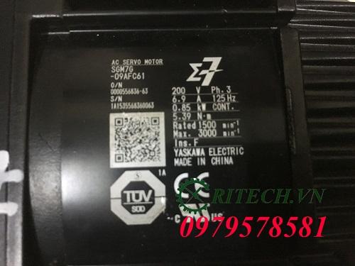 motor-servo-yaskawa-sgm7g-09afc61-1