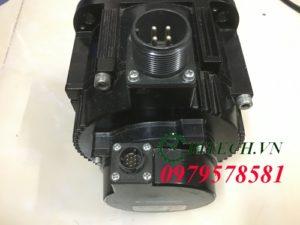 motor-servo-yaskawa-sgm7g-09afc61-2