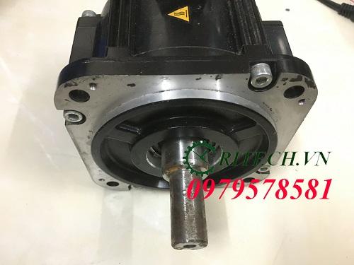 motor-servo-yaskawa-sgm7g-09afc61-3