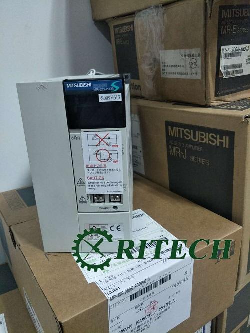 servo-mitsubishi-mr-j2s-100a