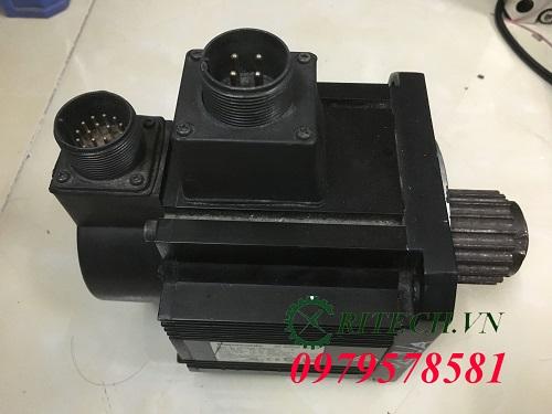 servo-motor-panasonic-mdme152gcg-3