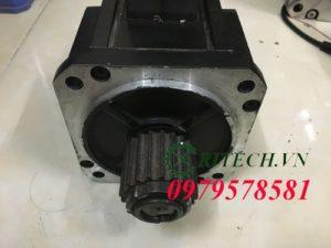 servo-motor-panasonic-mdme152gcg-4