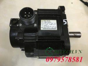 servo-motor-yaskawa-sgmgv-09afa61-4