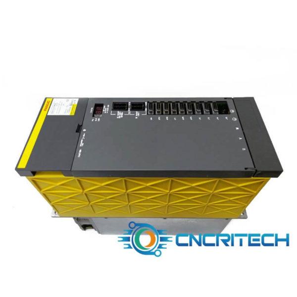 A06B-6102-H215