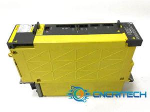 A06B-6200-H015