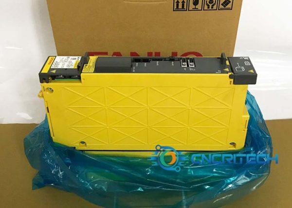 A06B-6290-H105