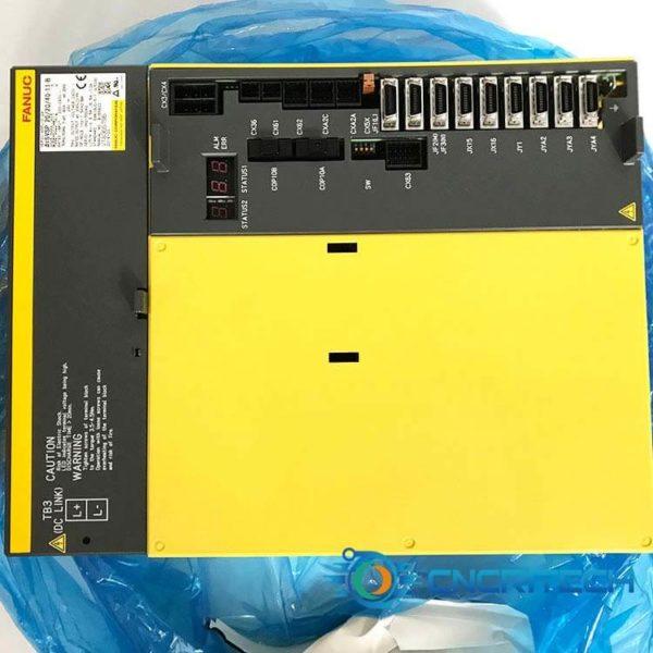 A06B-6320-H312