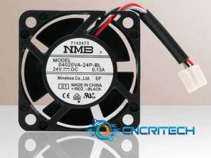 nmb-04020VA-24P-BL