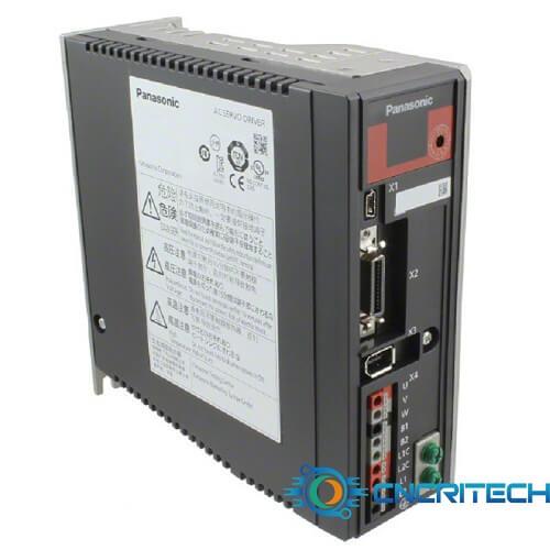 panasonic-MBDJT2210