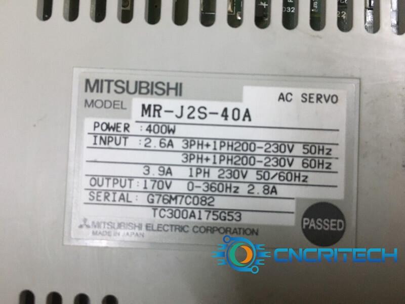 servo-mitsubishi-mr-j2s-40a-1