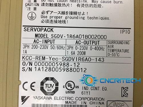 servo-yaskawa-sgdv-1r6a01b-1