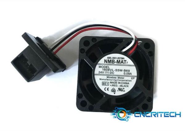 1608VL-S5W-B69-nmb