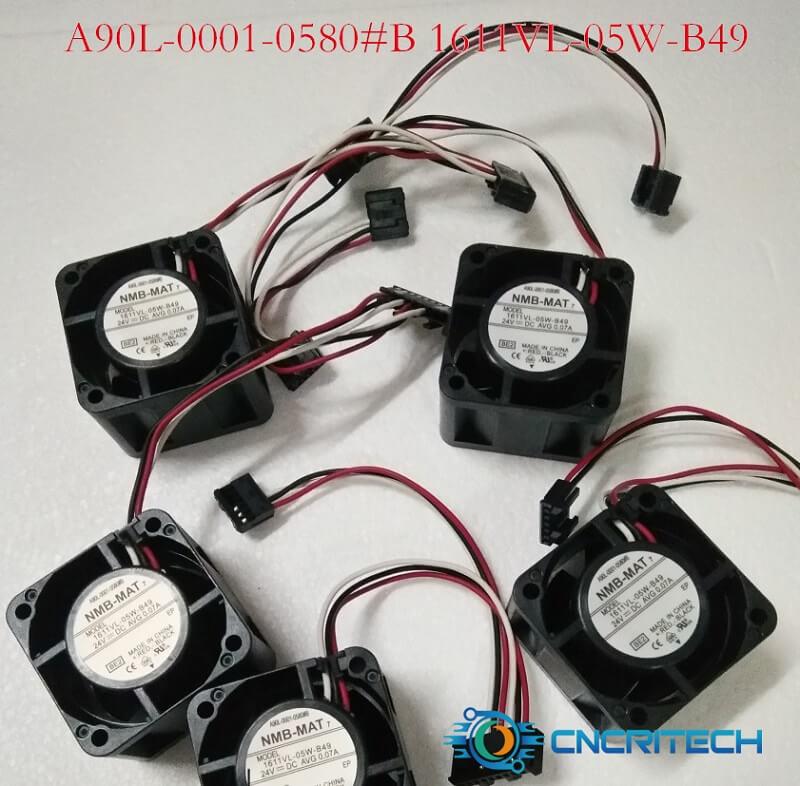 1611VL-05W-B49-nmb-mat