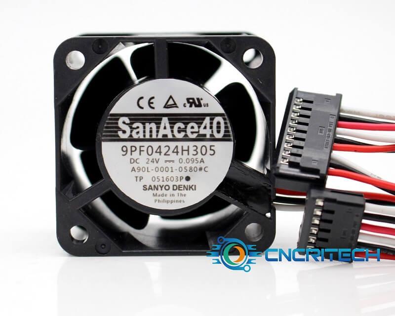 9PF0424H305-sanace-40