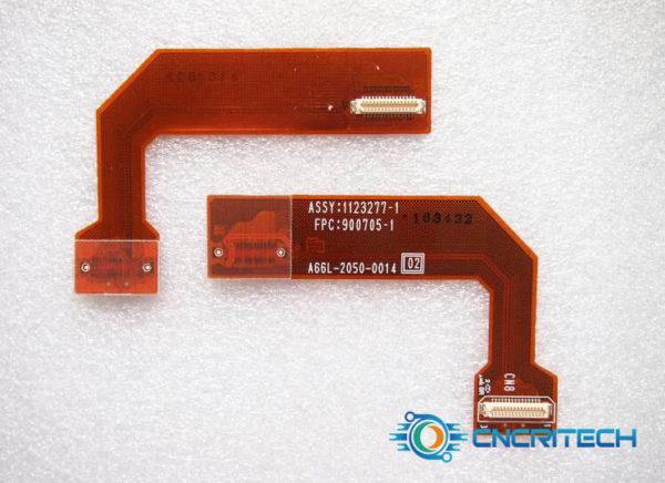 A66L-2050-0014-fanuc