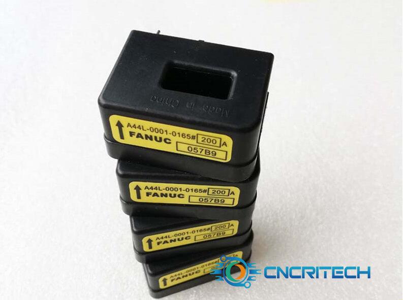 Fanuc-A44L-0001-0165#200A