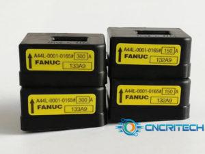 Fanuc-A44L-0001-0165#300A