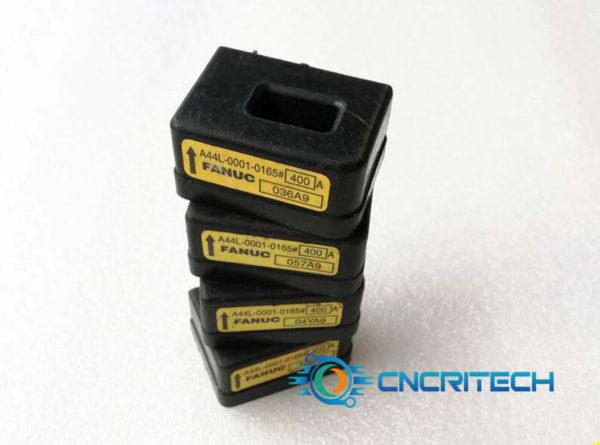 Fanuc-A44L-0001-0165#400A