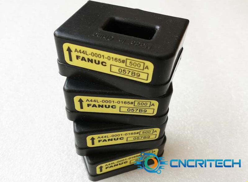 Fanuc-A44L-0001-0165#500A