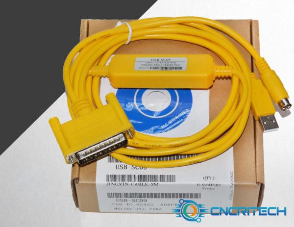 cap-lap-trinh-plc-USB-SC09