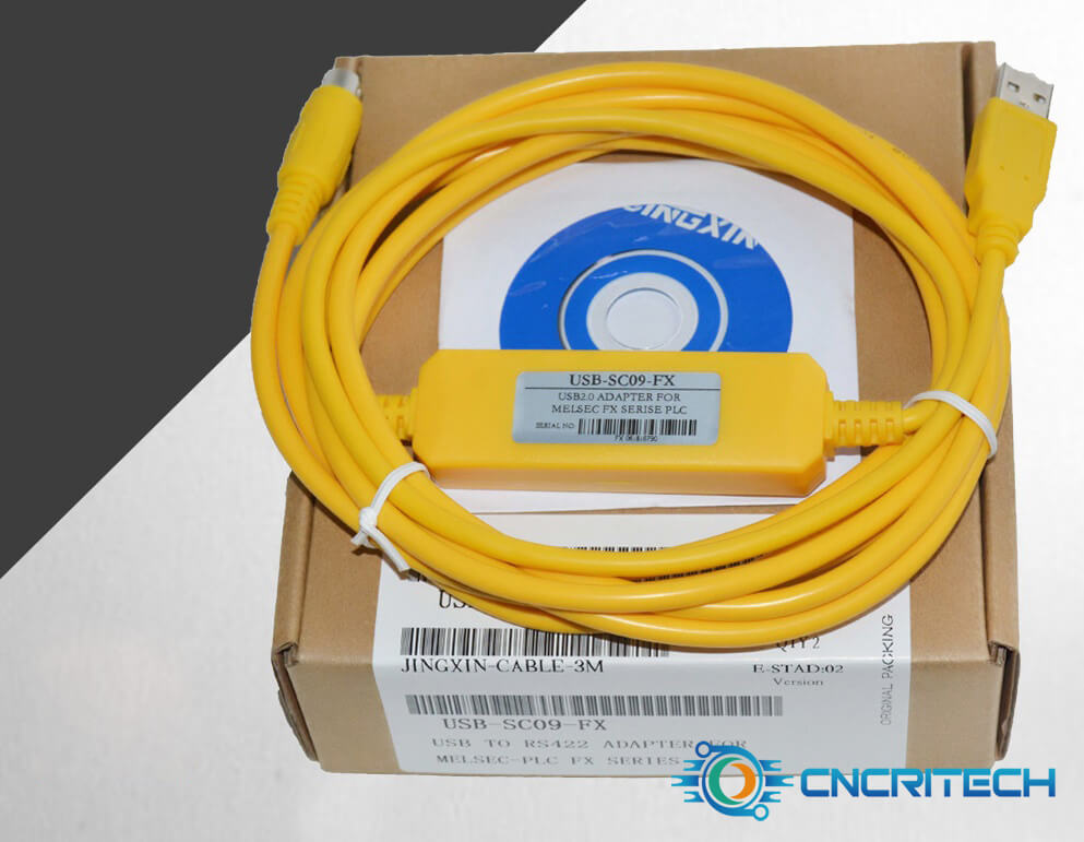 cap-lap-trinh-plc-USB-SC09-FX