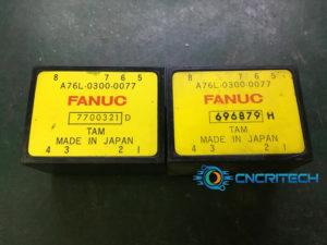 A76L-0300-0077-FANUC