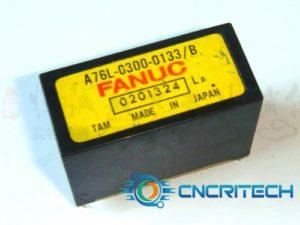 A76L-0300-0133-B-fanuc