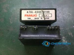 A76L-0300-0186