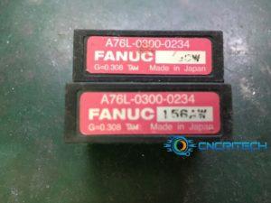 A76L-0300-0234-FANUC