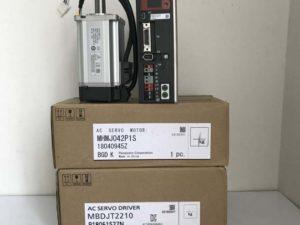 MHMJ042P1S+MBDJT2210