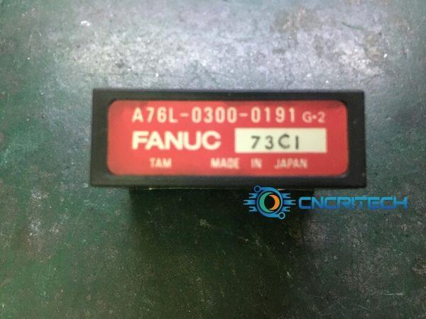 a76l-0300-0191