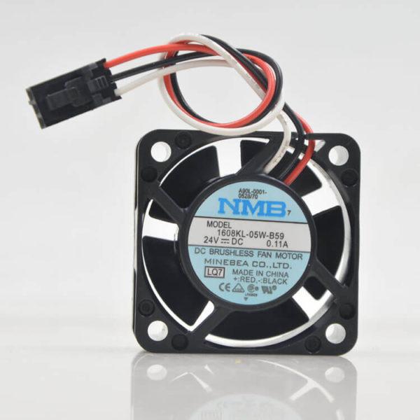 Quạt NMB -MAT 1608KL-05W-B59